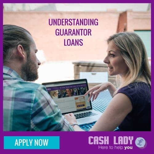 difficult to get a loan