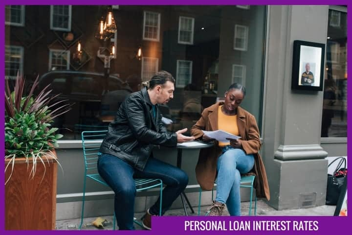 Personal Loan Interest Rates – An In-depth Guide