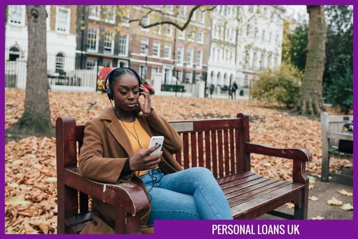 Personal Loans UK – A Consumer's Guide