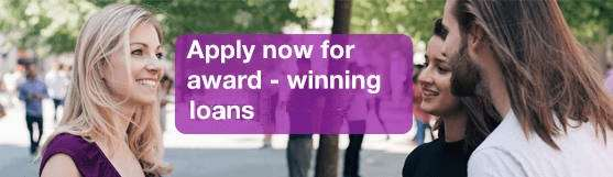 Apply now for award winning payday loans