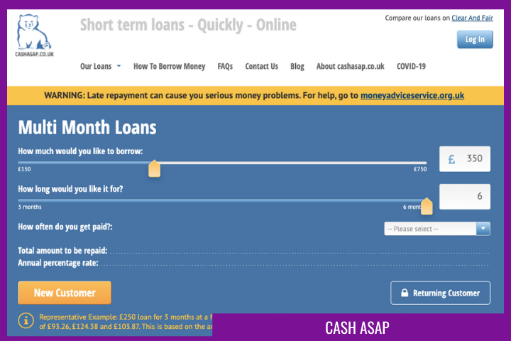 cash advance mortgages which will help bell