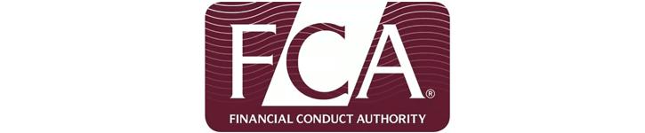 Wonga under the FCA regulation