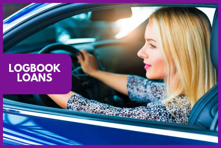 Logbook loans can be a solution when you need a cash injection
