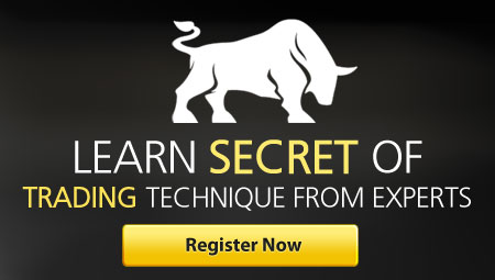 Free option trading classes