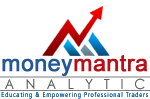 Money Mantra Analytic