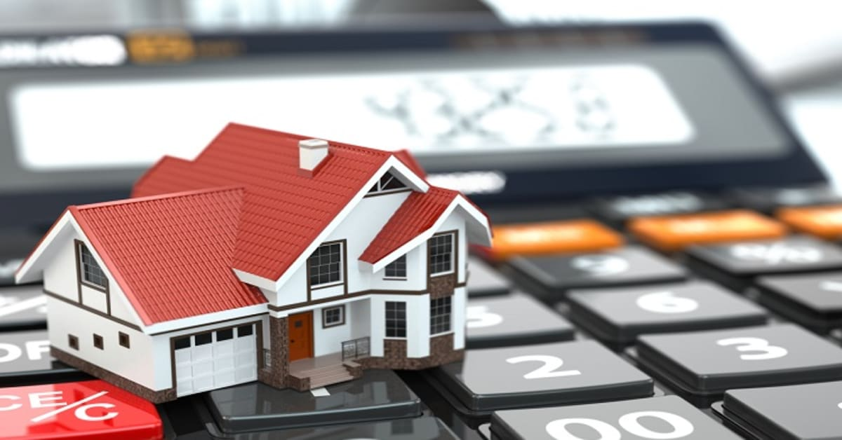 Mastering the Art of the Down Payment | MoneyGeek Blog