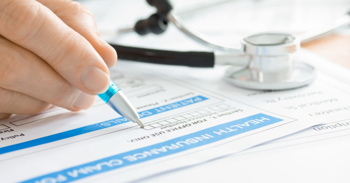 Coronavirus Health Care Costs: 4 Big Questions About Paying for COVID-19 Care