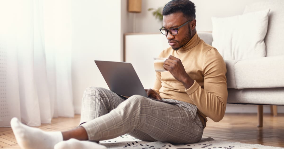 3 Ways the Coronavirus Is Impacting the Housing Market
