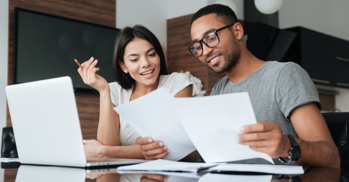 9 Investment Strategies for the Volatile Coronavirus Market