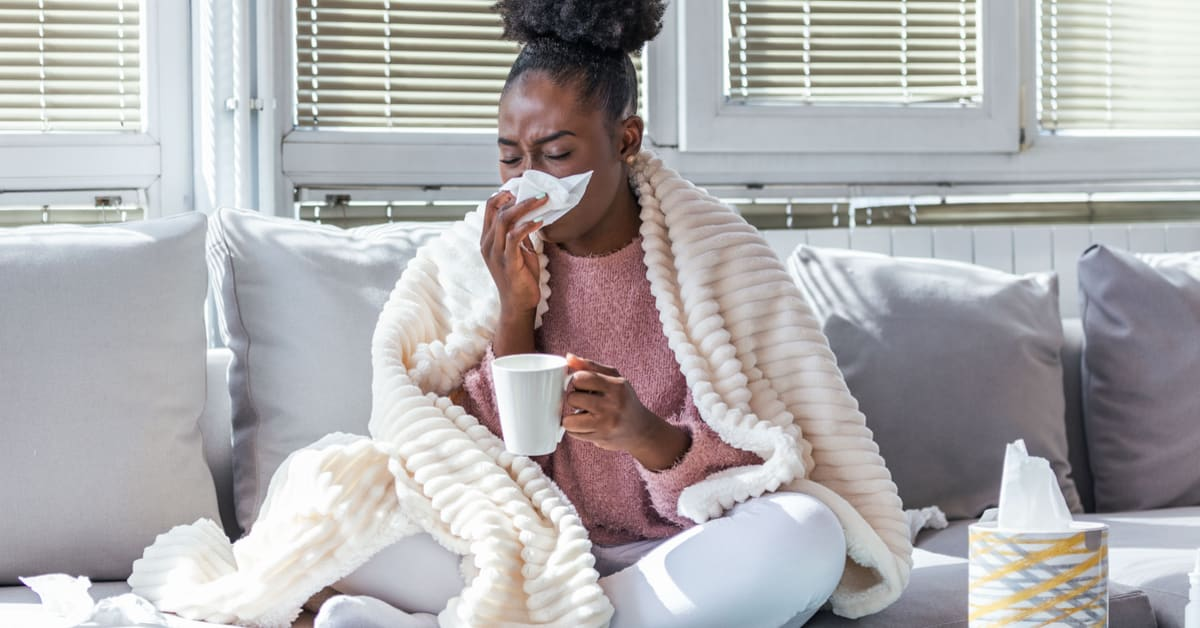 7 Essential Facts About Student Loans and the Coronavirus