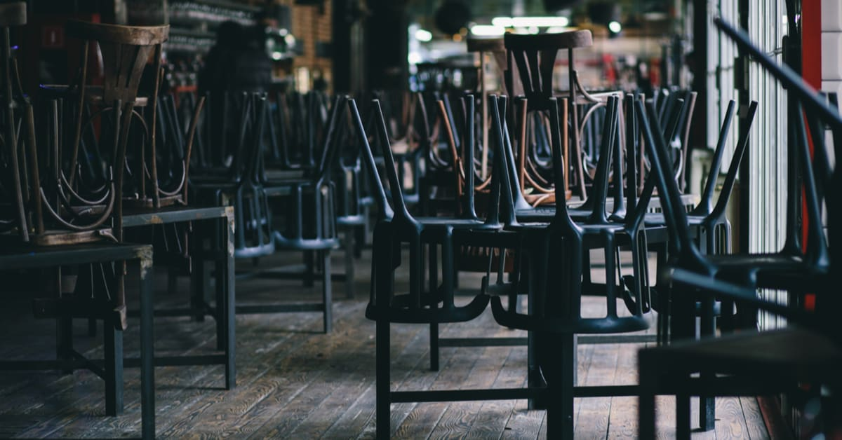 The Ripple Effects of Coronavirus-Related Lost Jobs and Wages