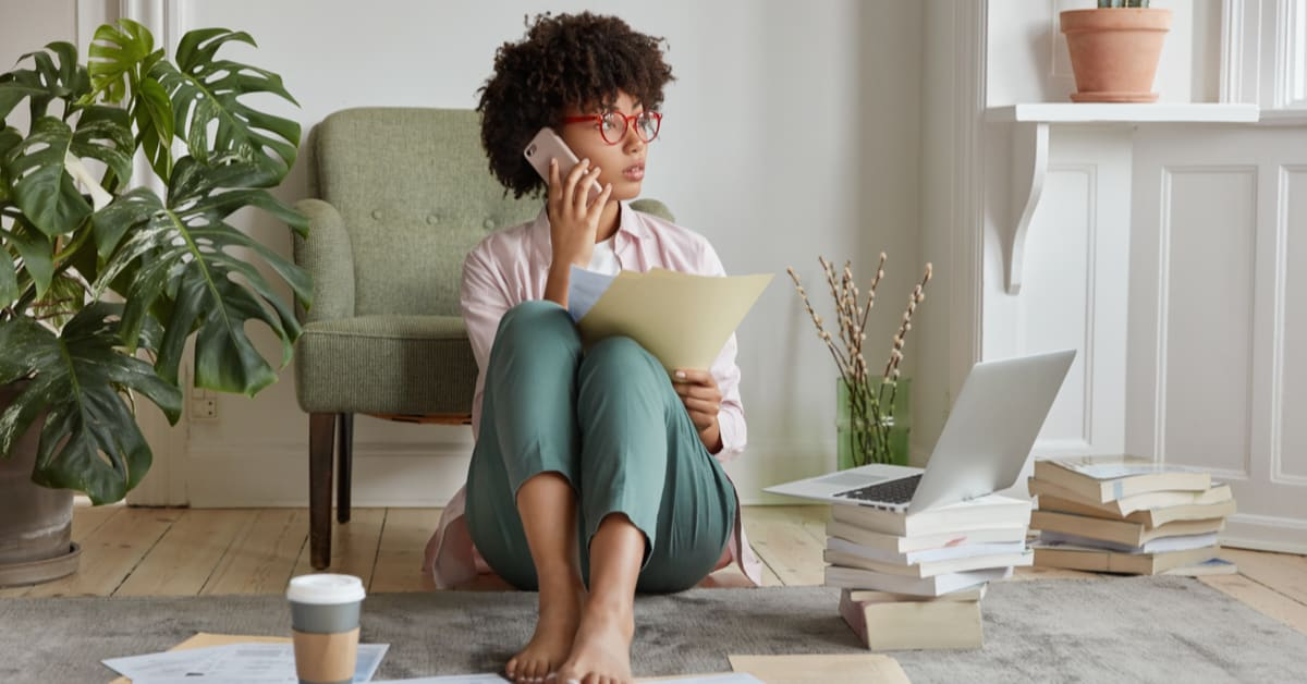 4 Reasons Why The Coronavirus Could Convince You to Start a 401(k)