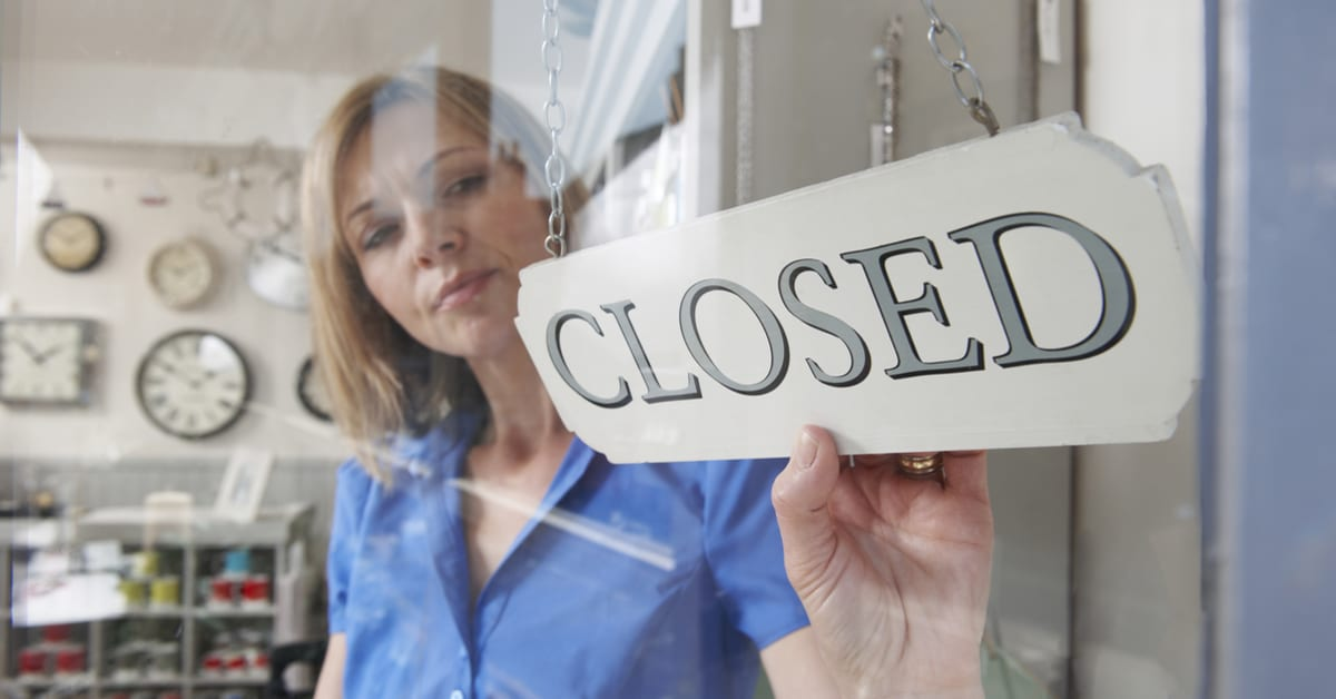 10 Ways Small Businesses Can Survive and Rebound From the Coronavirus