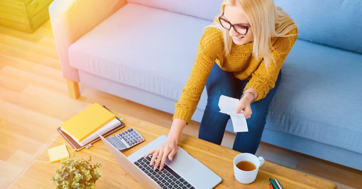 8 Steps to Improve Your Finances During the Coronavirus Quarantine