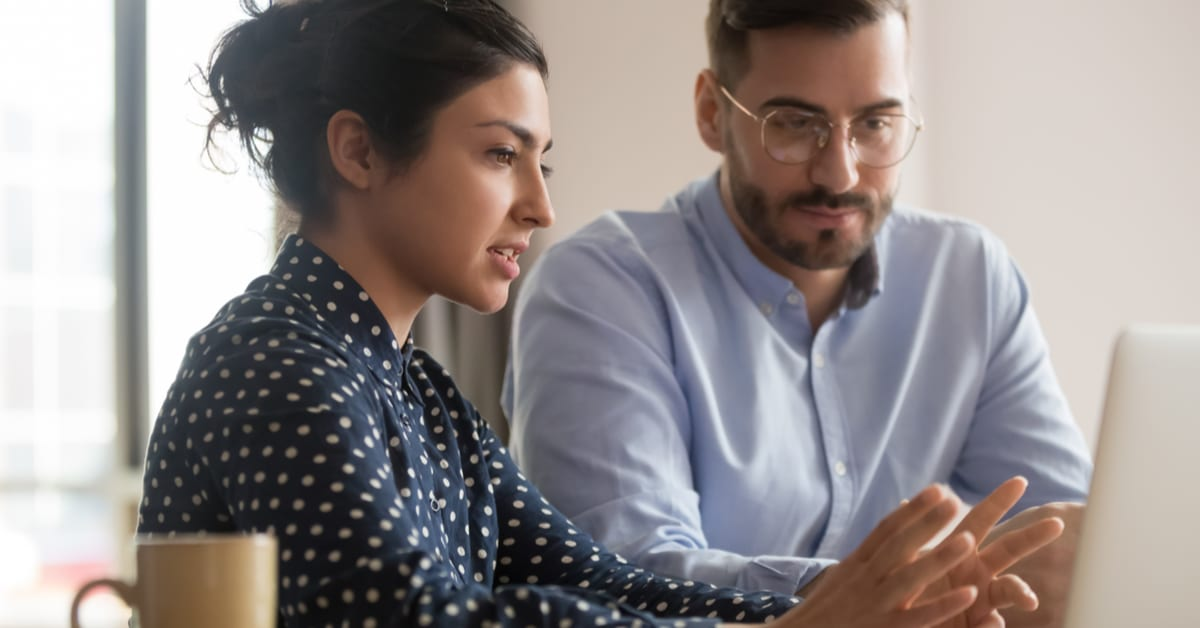 How to Make Rational Investing Choices During Stressful Times