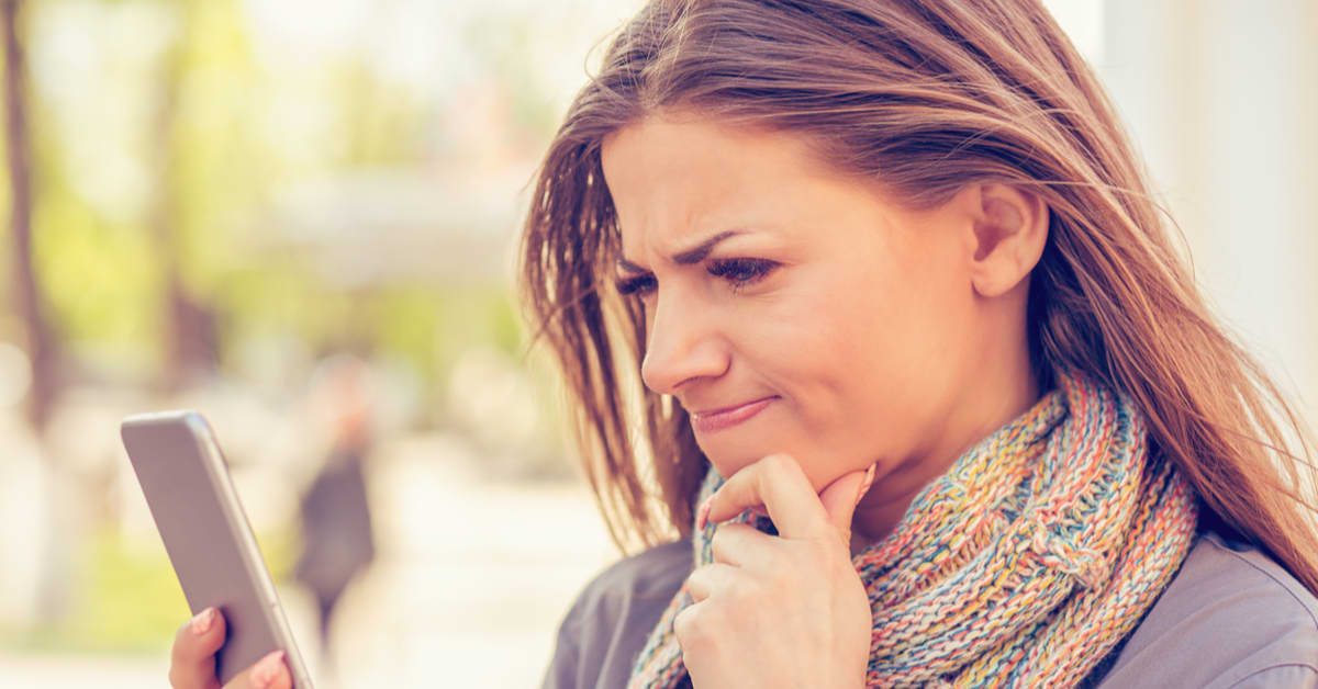 4 Coronavirus Scams and How to Avoid Them