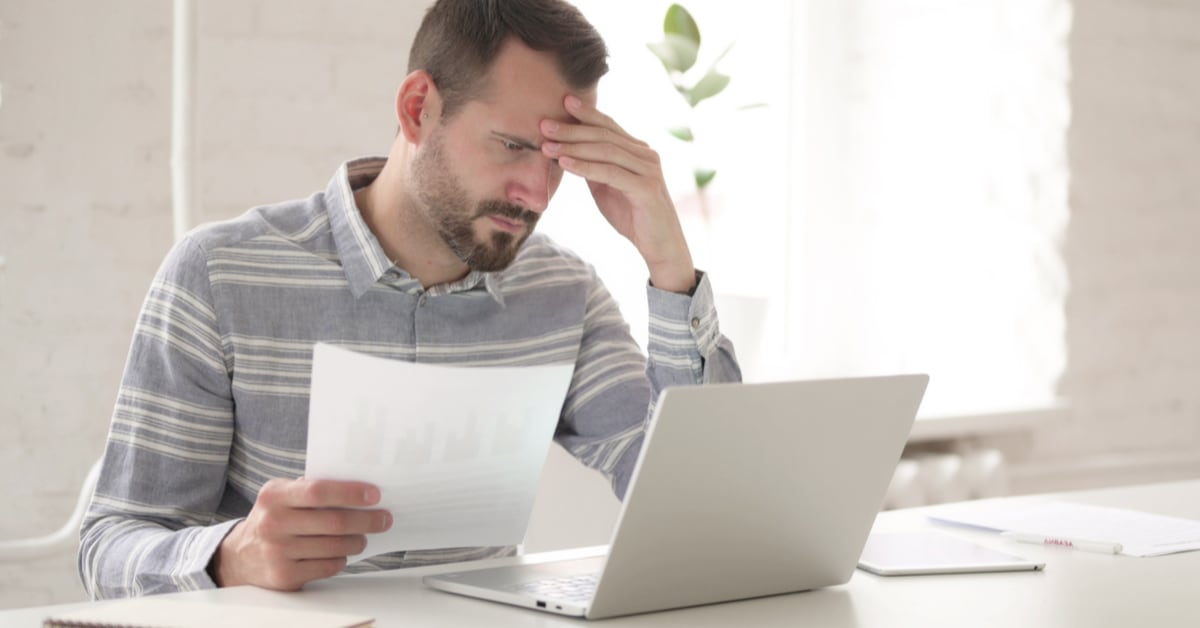 Coronavirus Stimulus Package and Your 401(k): 5 Rules That Will Affect Almost Everyone