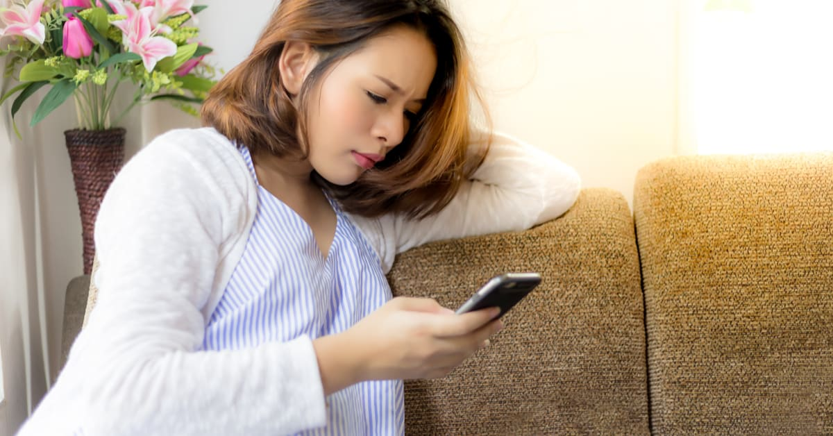 Will I Lose My Home During the Coronavirus Crisis?