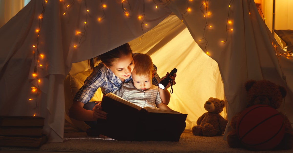 Beyond Cleaning: 13 Free or Low-Cost Activities for Coronavirus Quarantine