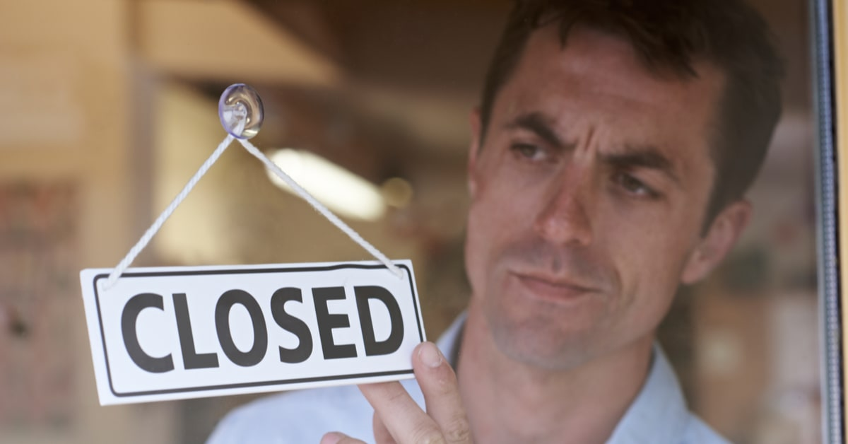 The Small Business Owner's Guide to the CARES Act