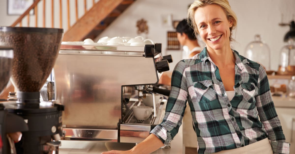 Protecting Your Employees: The Small Business Owner's Guide to COVID-19 Paid Sick Leave