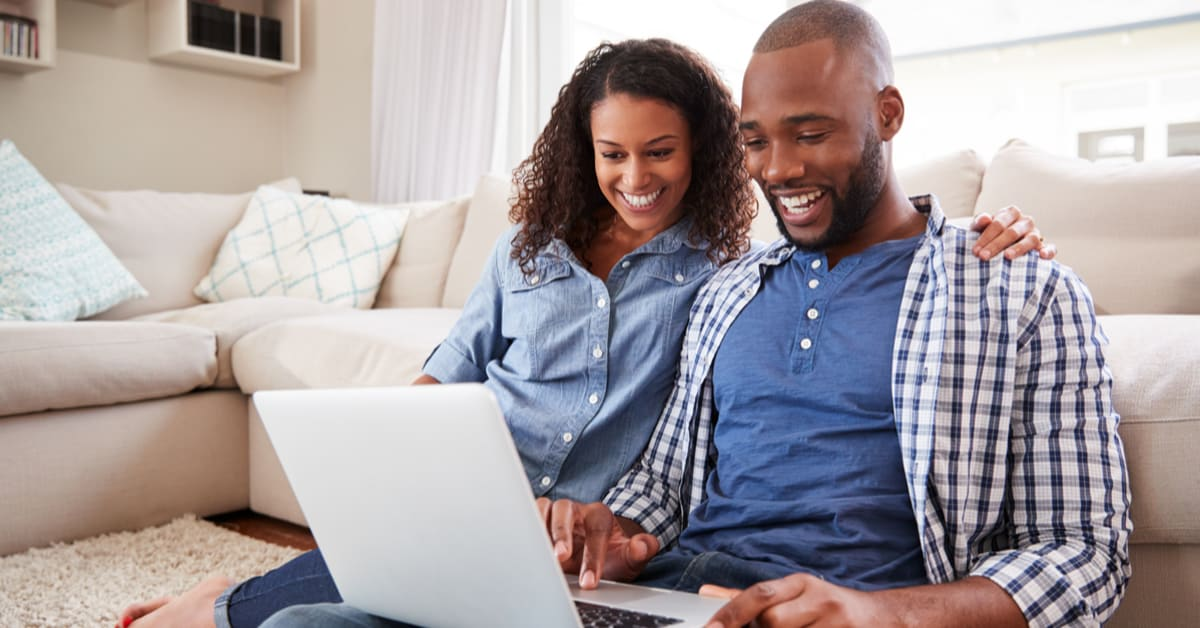 Get Away From the Screen During the Coronavirus Quarantine