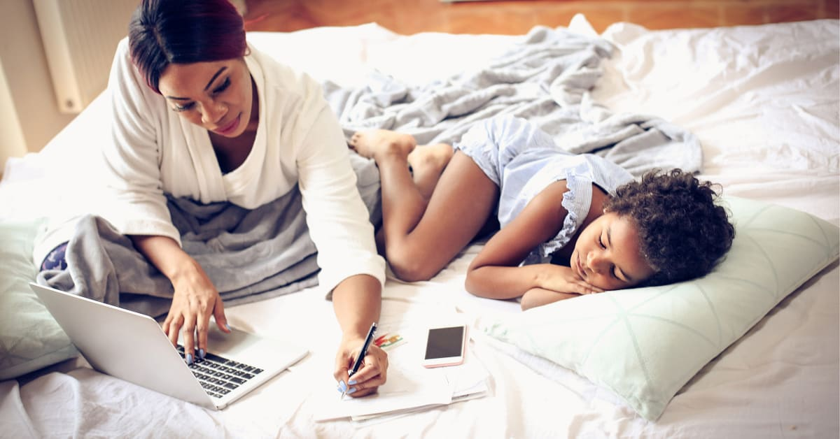 Should I Get a Life Insurance Policy and Create an Estate Plan Because of the Coronavirus?