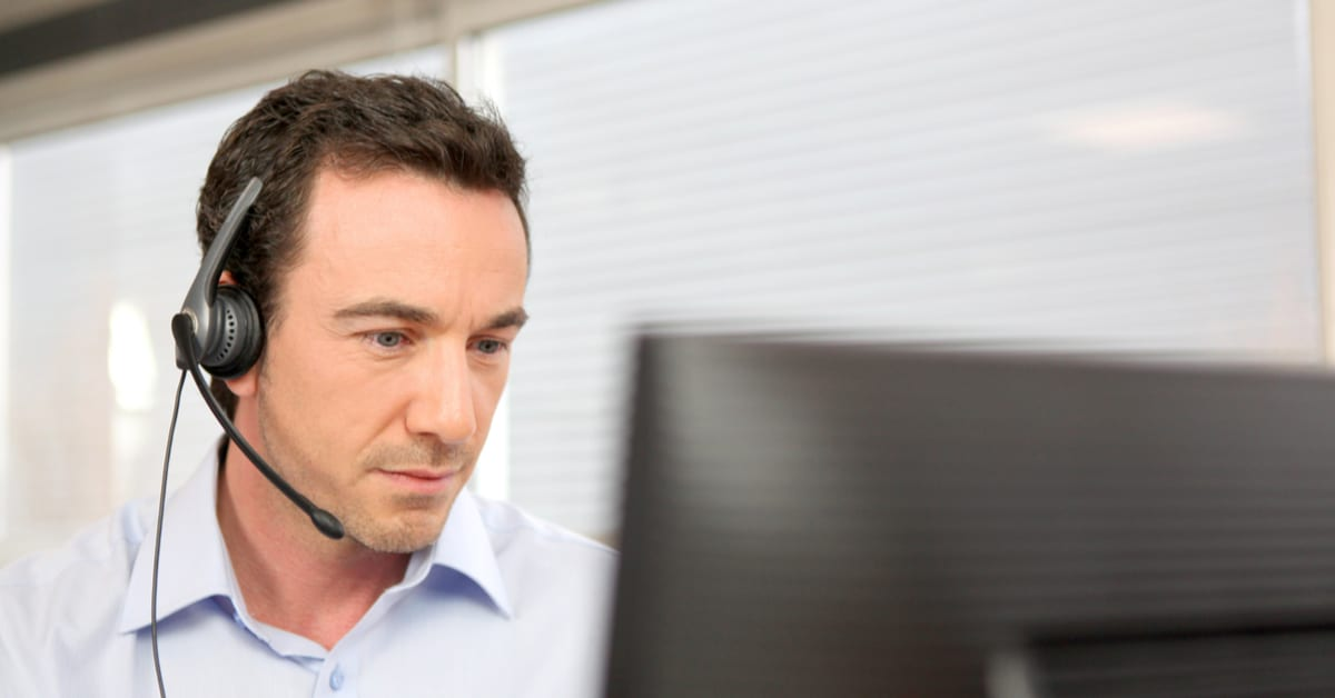 Banks Are Adapting to Meet New Needs Because of Coronavirus