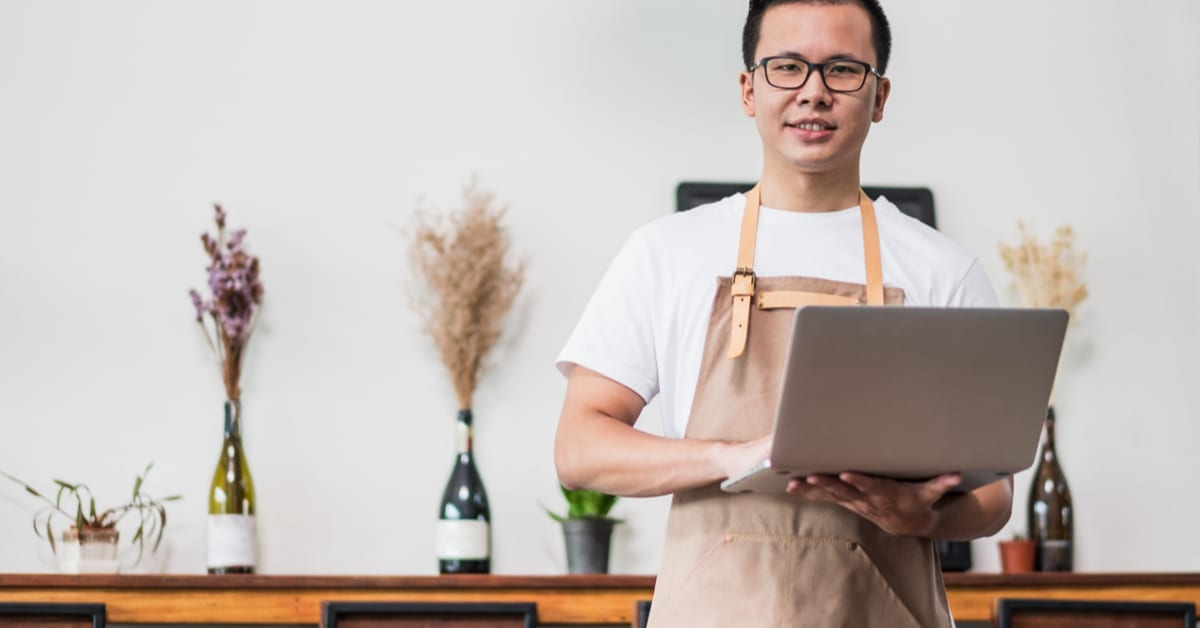 Can I Claim Coronavirus Losses on My Small Business Insurance?