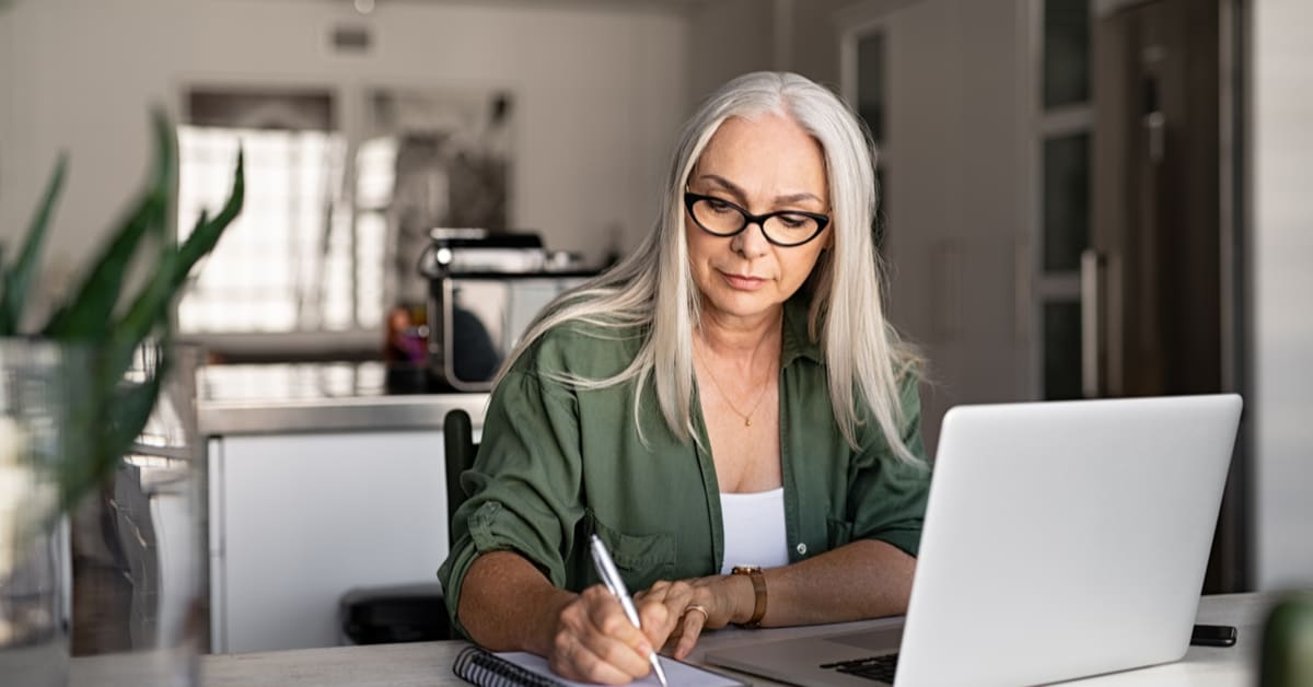 Saving Rates Soar Despite COVID-19 Unemployment: Planning Your Financial Future