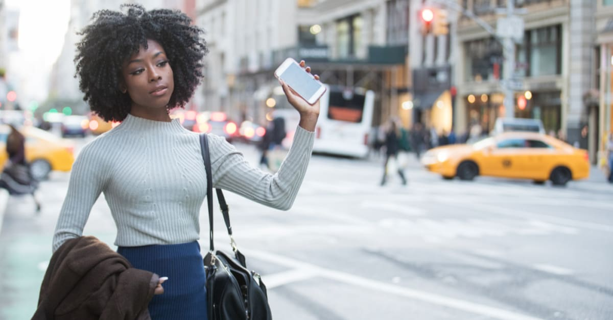 Financial Strategies for Freelancers and Gig Workers During COVID-19