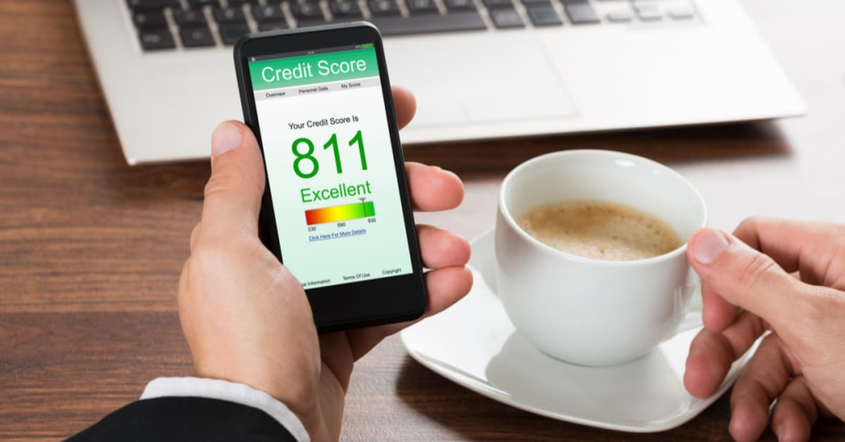 Can Missing Payments Because of the Coronavirus Impact Your Credit Score?