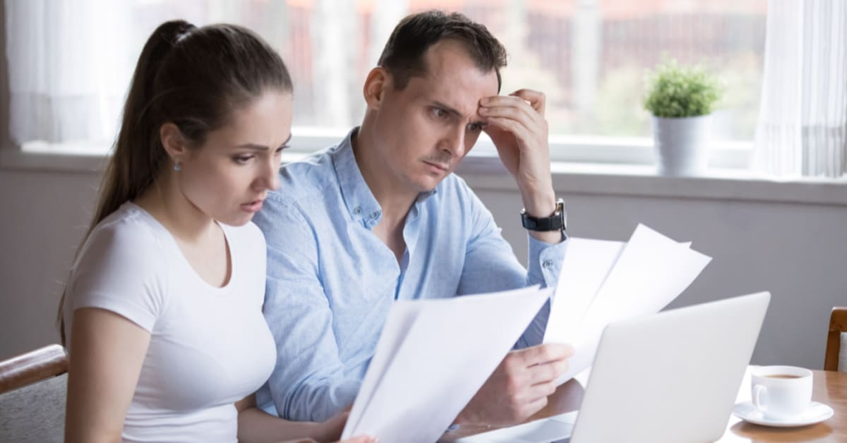 Resources and Organizations Offering Help During COVID-19