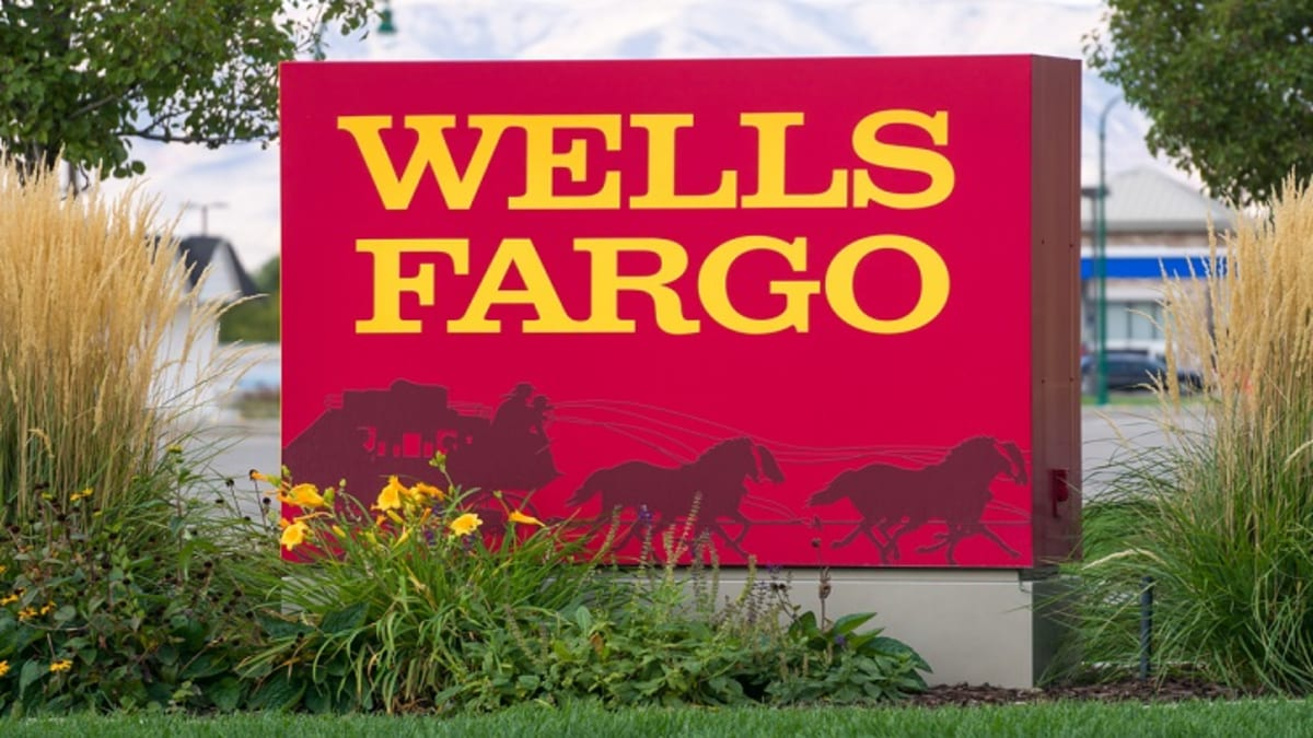 Car Loan from Wells Fargo? You May Be Entitled to