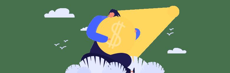 Honoring Your Financial Traumas