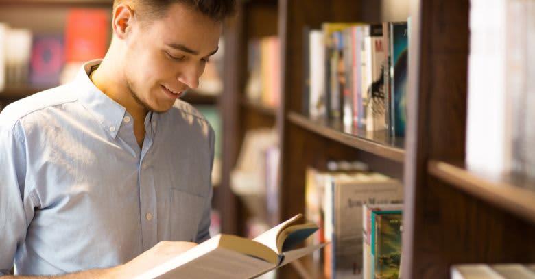 Financial Aid for Graduate Programs