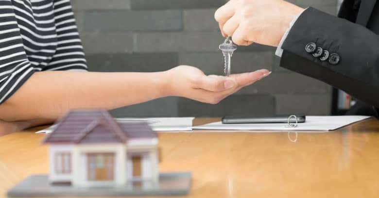 Homebuying for Disabled