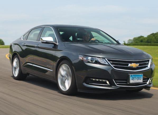 Chevrolet-Impala (1).jpg