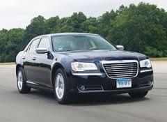 Chrysler-300.jpg