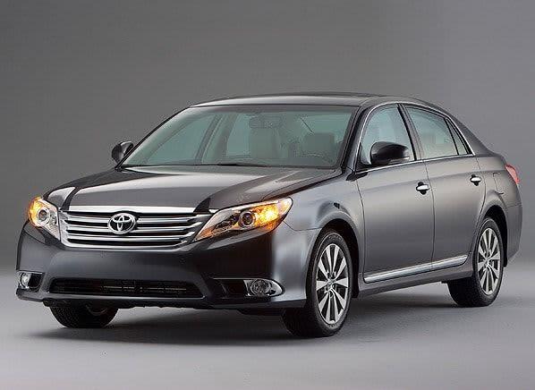 Toyota-Avalon.jpg