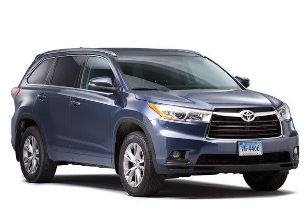 Toyota-Highlander.jpg