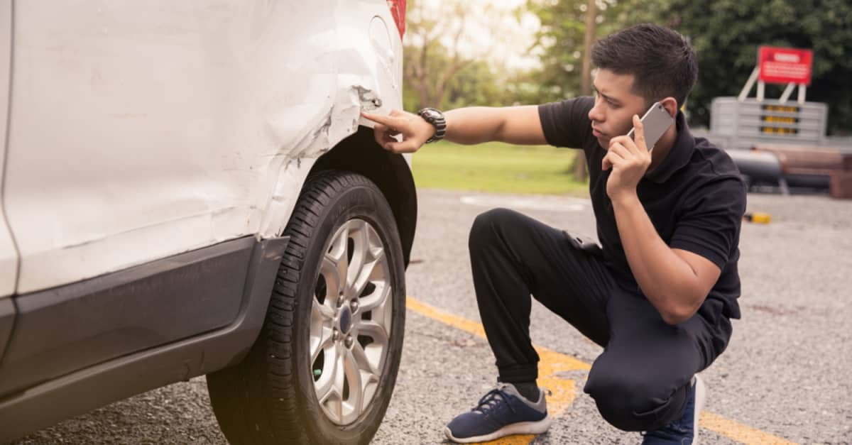 How Much Is Car Insurance? The Average Cost of Auto ...