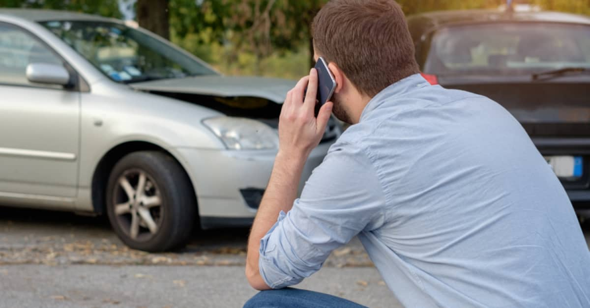 Cheap Liability-Only Car Insurance in 2021 — From $34 ...