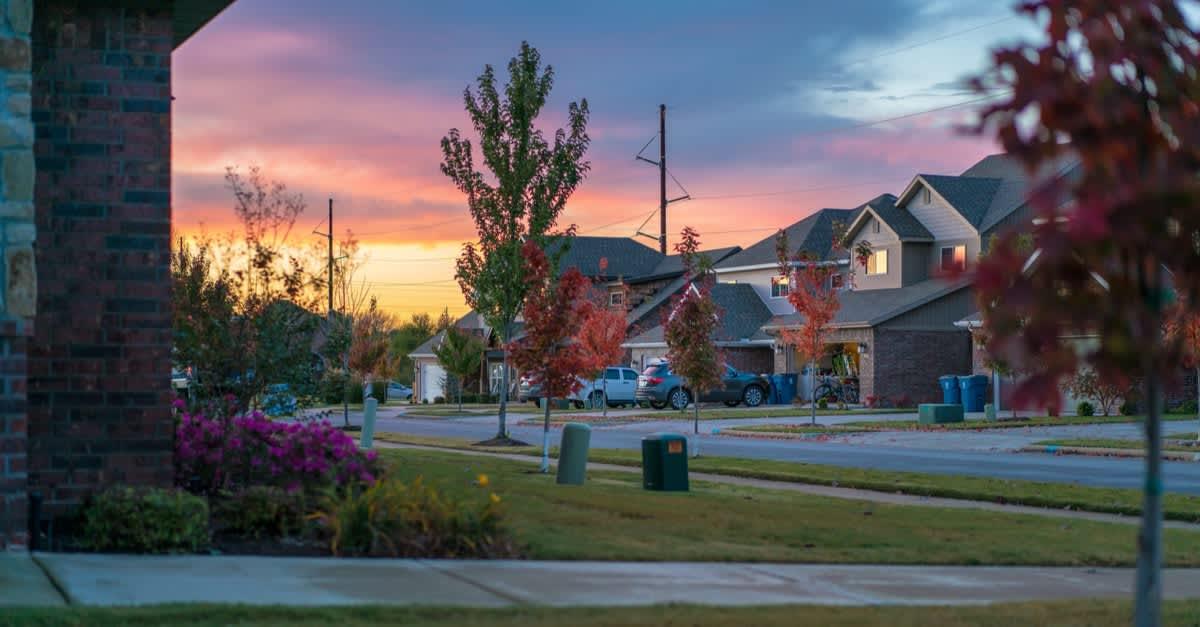 Best & Cheapest Homeowners Insurance in Arkansas for 2021 ...