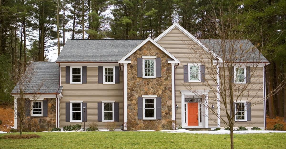 Best & Cheapest Homeowners Insurance in Massachusetts for ...