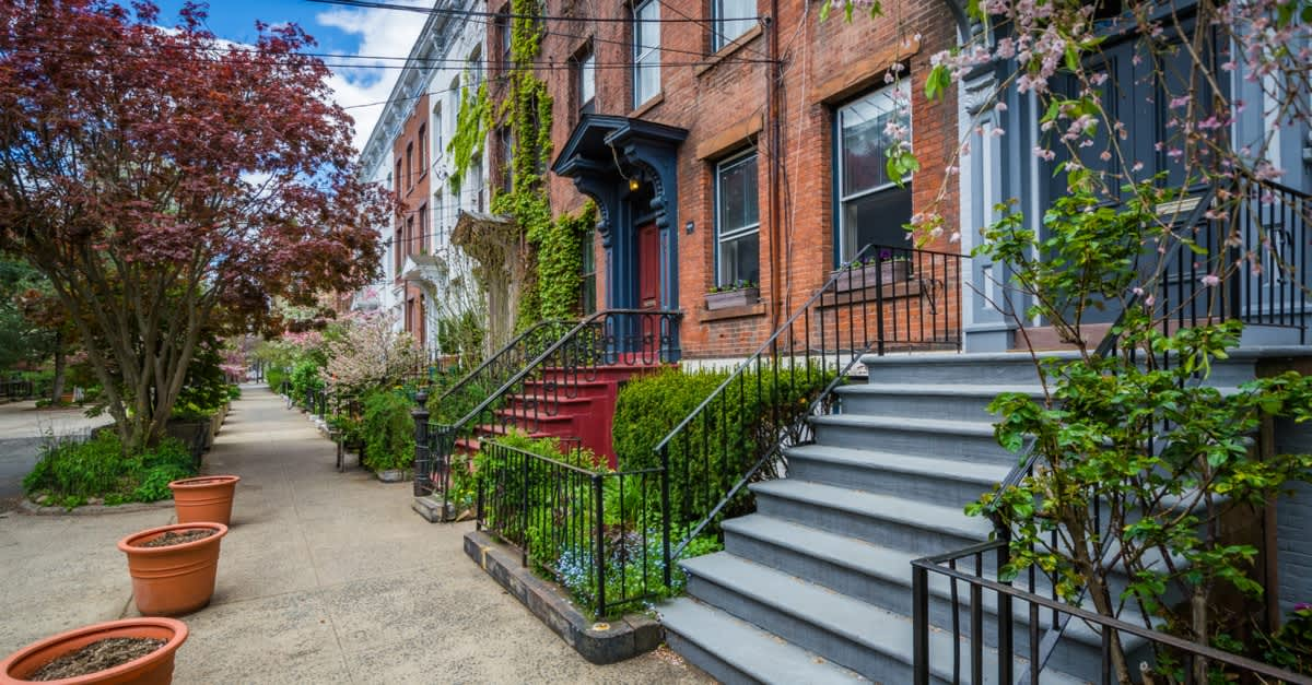 The Best Cheap Renters Insurance in Connecticut in 2021 ...