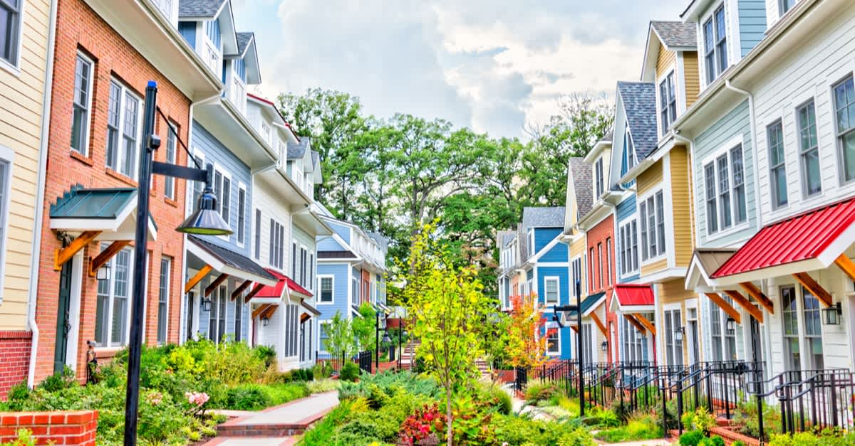 The Best Cheap Renters Insurance in Maryland in 2021 ...