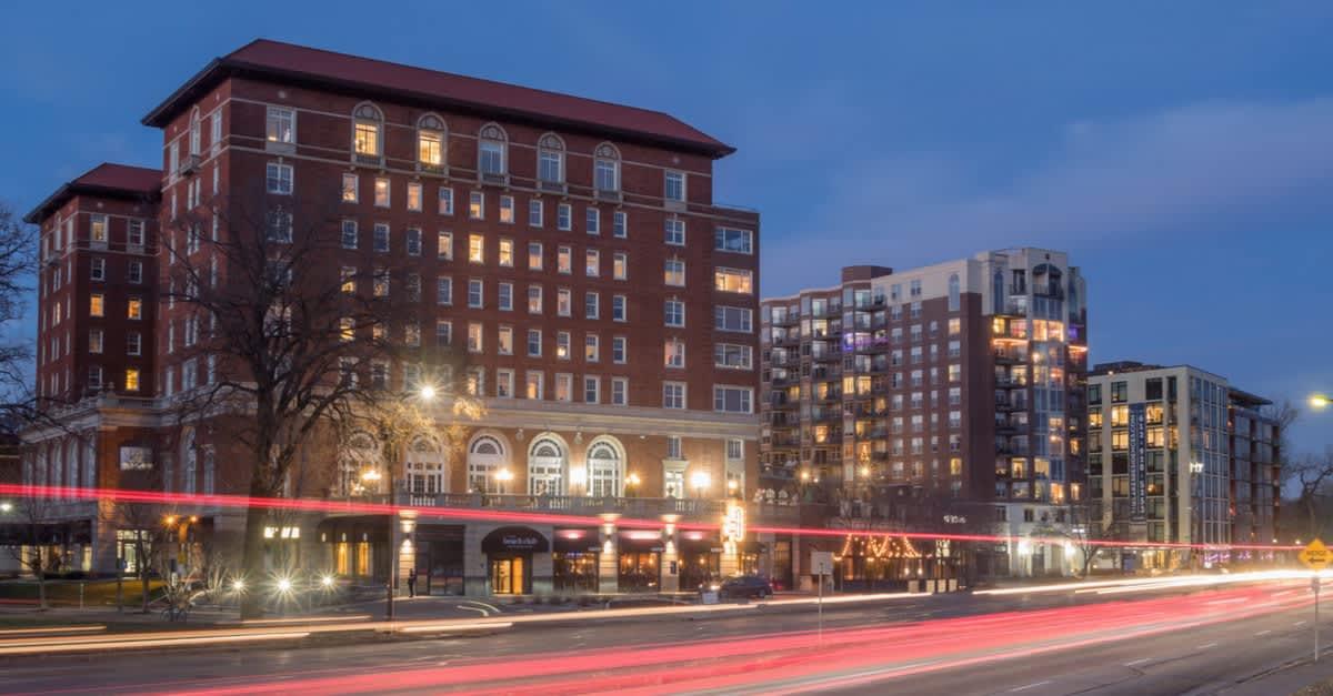 The Best Cheap Renters Insurance in Minnesota in 2021 ...
