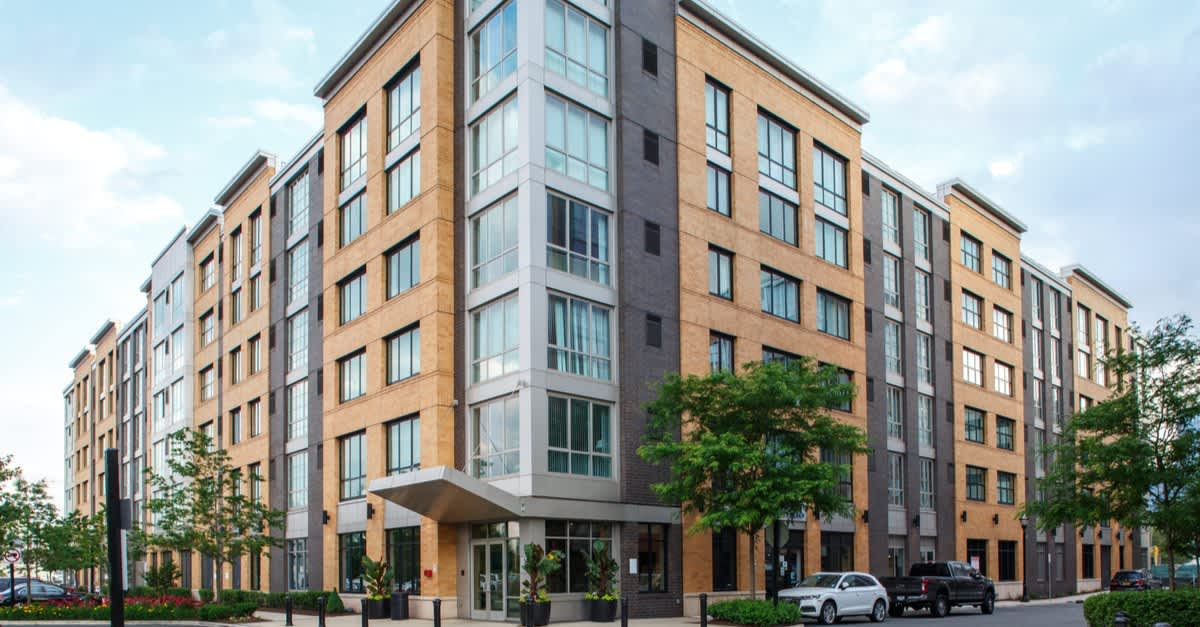 The Best Cheap Renters Insurance in New Jersey in 2021 ...