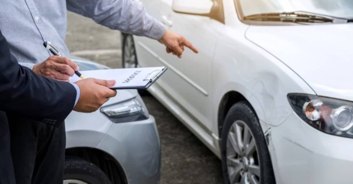Dollar A Day Car Insurance In Nj Buy Or Don T Buy Moneygeek Com